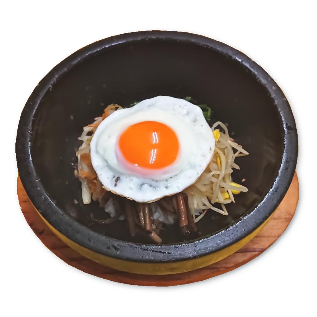 鍋・スープ